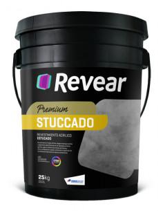 STUCCADO X 5kg