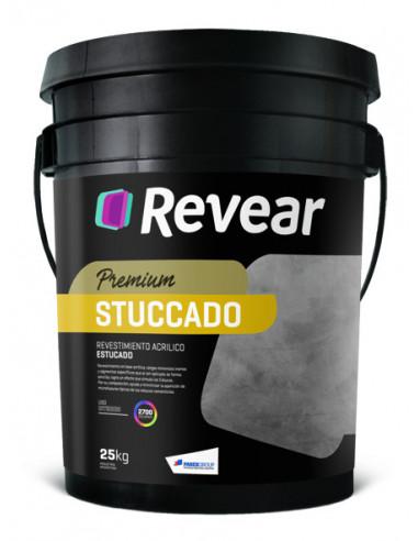 STUCCADO X 25kg