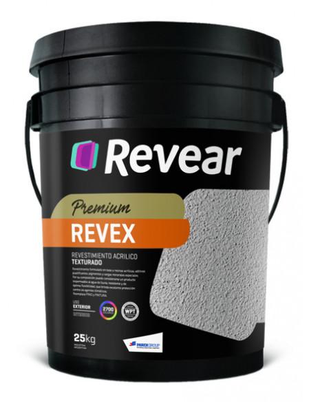 REVEX x 25kg