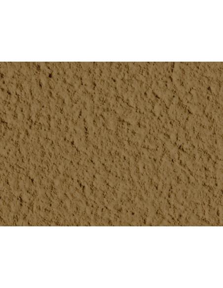 Revex Fino Texturizado Marrón Caramelo