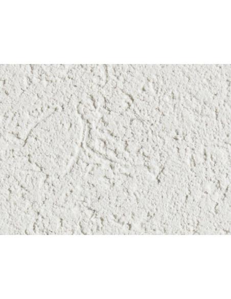 Marble Fino Blanco Rulato