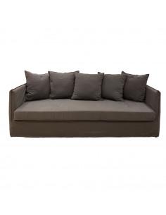 Sofa enfundado Batic
