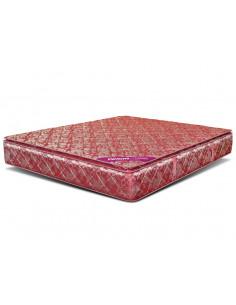 Colchón resorte 2 plazas 80x190 Pillow Top