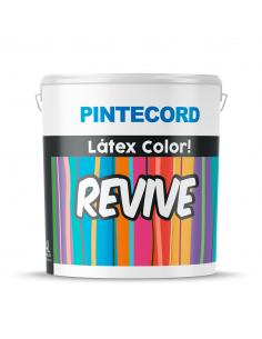 Pintura Revive Premium Pinturas Pintecord