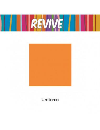 Látex Interior Exterior Revive Color Uritorco Pinturas Pintecord