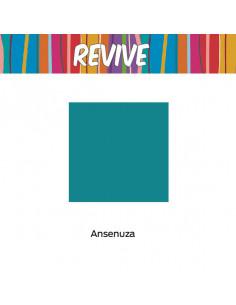 Pintura Interior Premium Revive Color Ansenuza Pinturas Pintecord