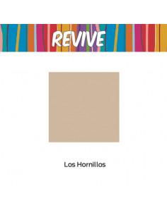 Pintura Color Los Hornillos Premium